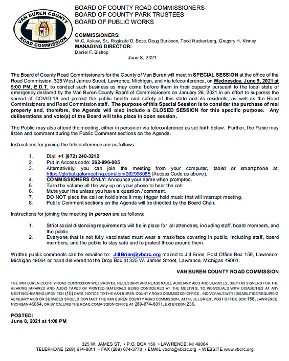 6.9.21 meeting notice.PNG