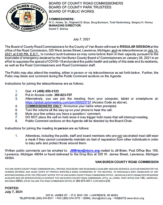7.14.21 meeting notice.PNG