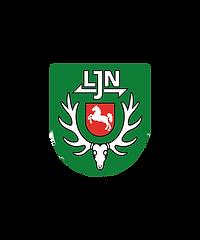 LogoLJN.png