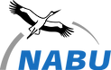 2000px-Nabu-logo.svg.png