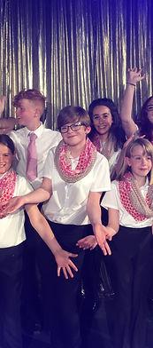 Theatretrain Regional Choir.jpg