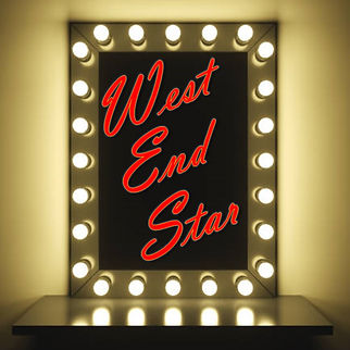 West End Star.jpg