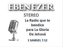 EBENEZER_STEREO.jpg
