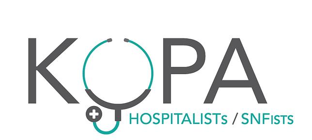 kopa Logo 05-2019.png