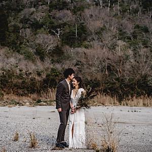Biwa Lake 03