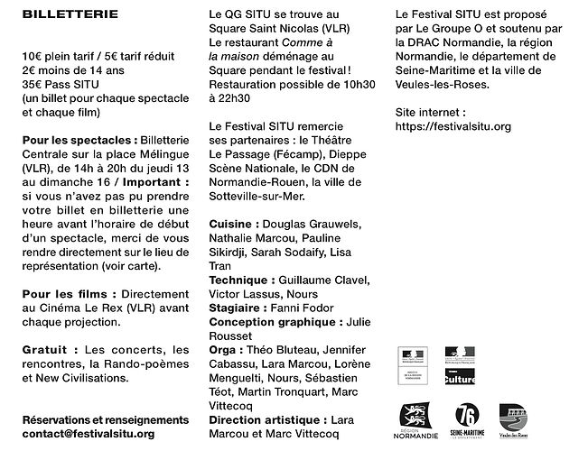 Situ2018_programme -billett.jpg
