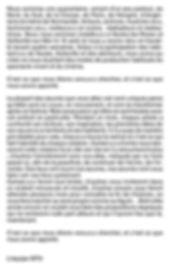 Situ2018_programme_-texteprés.jpg