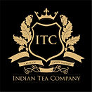 Indian-Tea-Company1.jpg