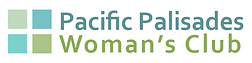 ppwc-logo.png