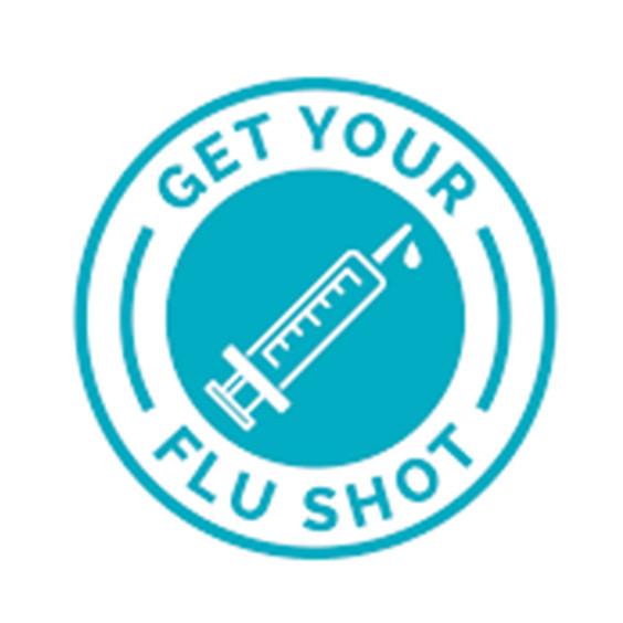 Community No Charge Flu Shot