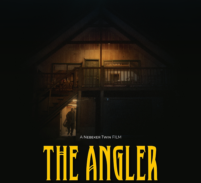 AnglerPoster1.png