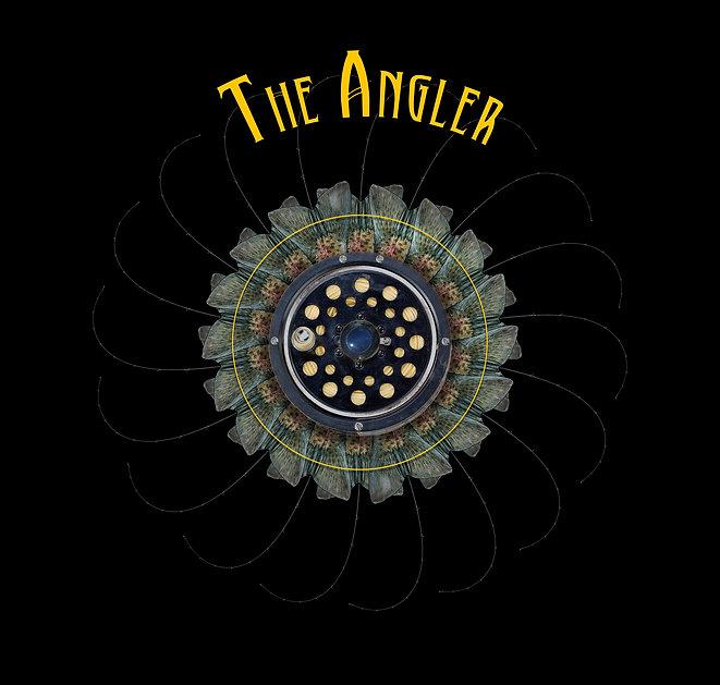 TheAnglerRadialRods.jpg
