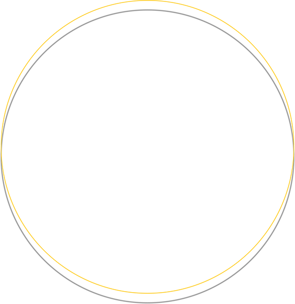 Ellipse 2.png