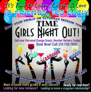 Girls Nite flyer.PNG