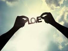 LOVE: Is it your passion or possession?