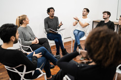 group-multiethnic-creative-business-peop