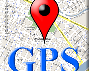 ATTRACTION: Lessons from Your GPS