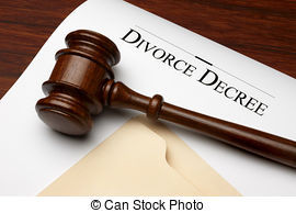 Divorce: Mending a Covenant