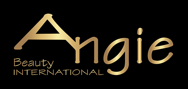 ANGIE-02 logo.png