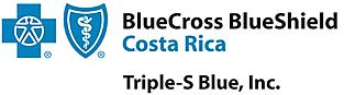 BlueCross-BlueShield-CostaRica-logo.png