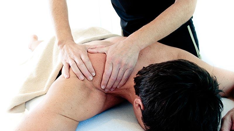 tipos-de-masaje-deportivo