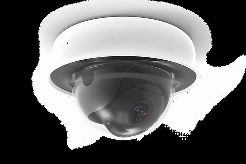 MV22 Indoor Varifocal Camera