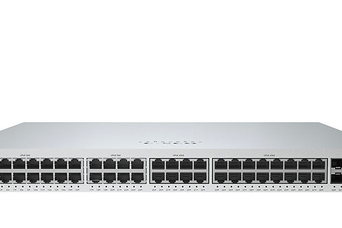 MS355-48X2