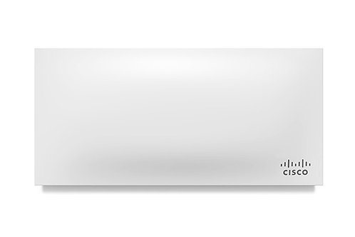 MR33 Entry-level, cloud-managed 802.11ac wireless