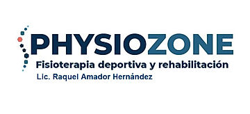 Physiozone editado.jpg