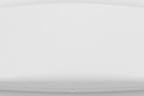 MR45 Wi-Fi 6 (802.11ax) compatible with Multigigabit Ethernet