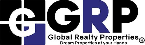 nuevo logo GRP.png