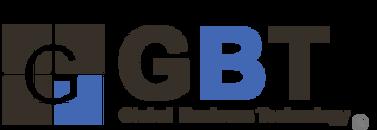 GBTlogorenewee.png