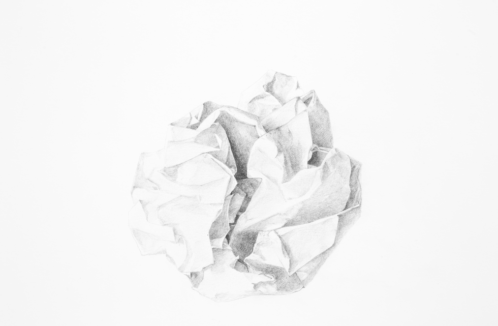 paper_07