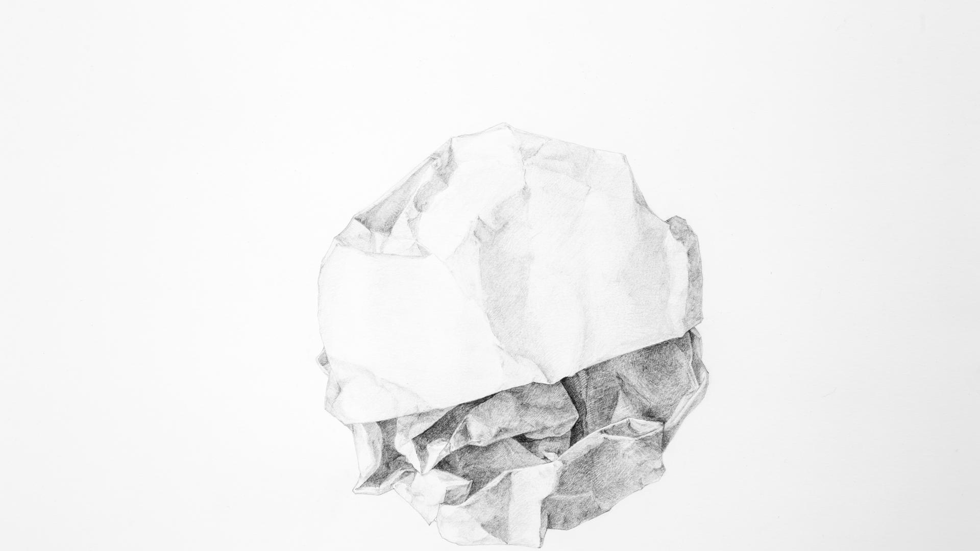 paper_02