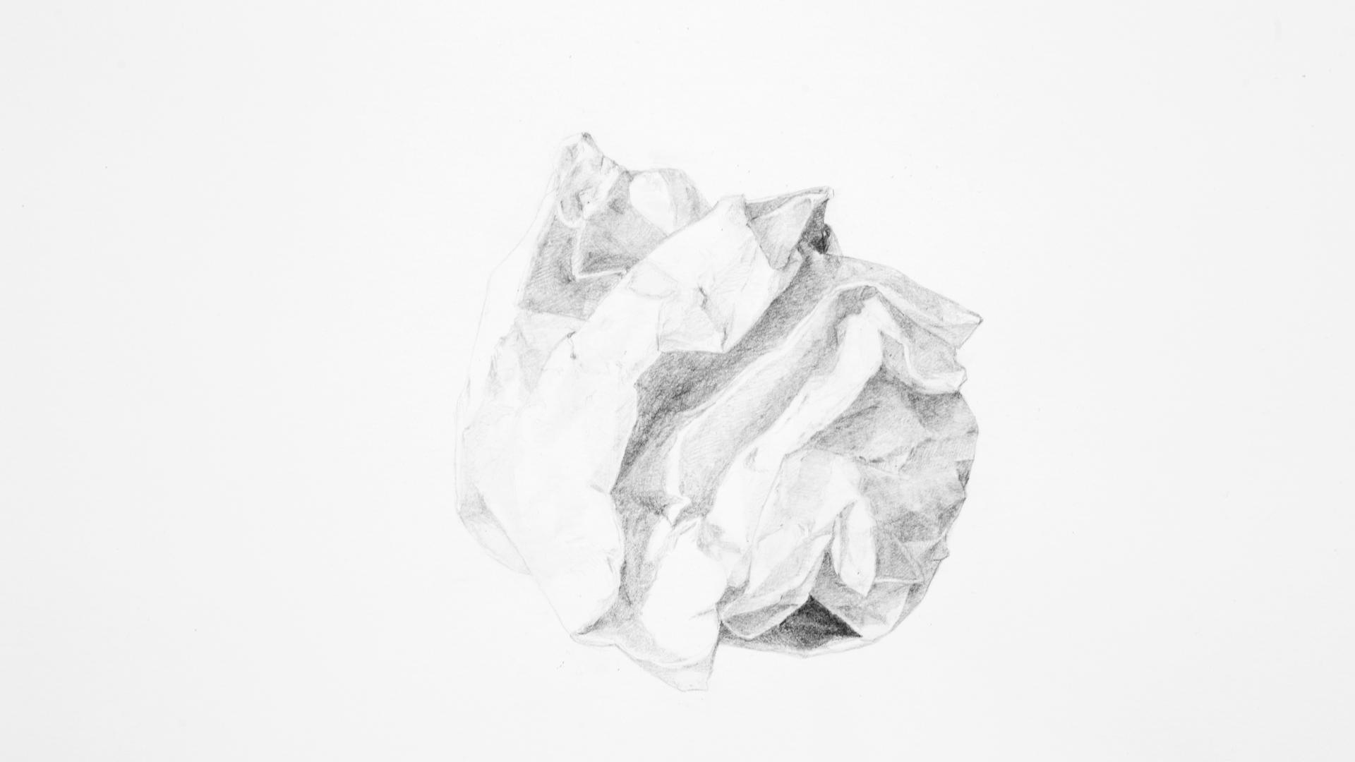 paper_03