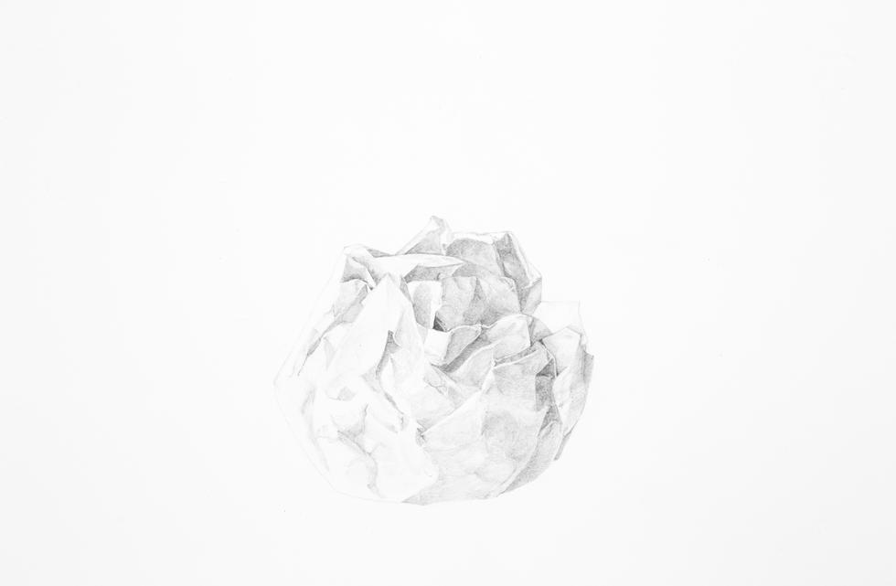 paper_05