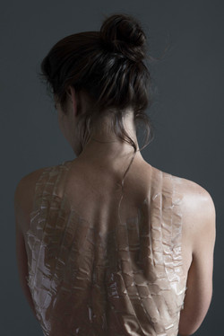 Karin_Schmuck_untitled_(corsett)