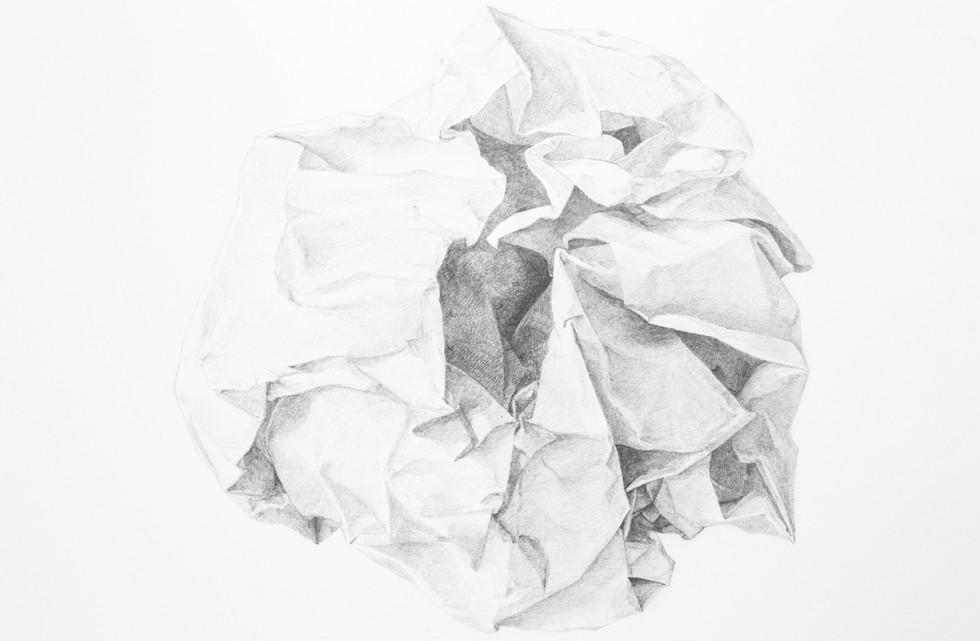 paper_08
