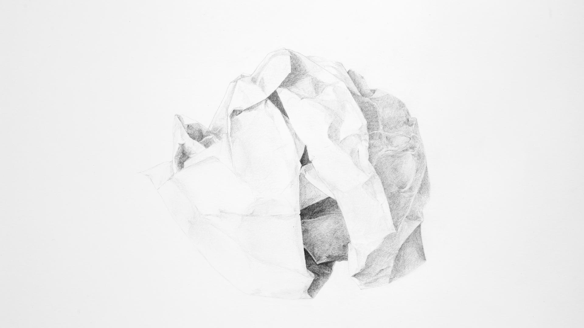 paper_04