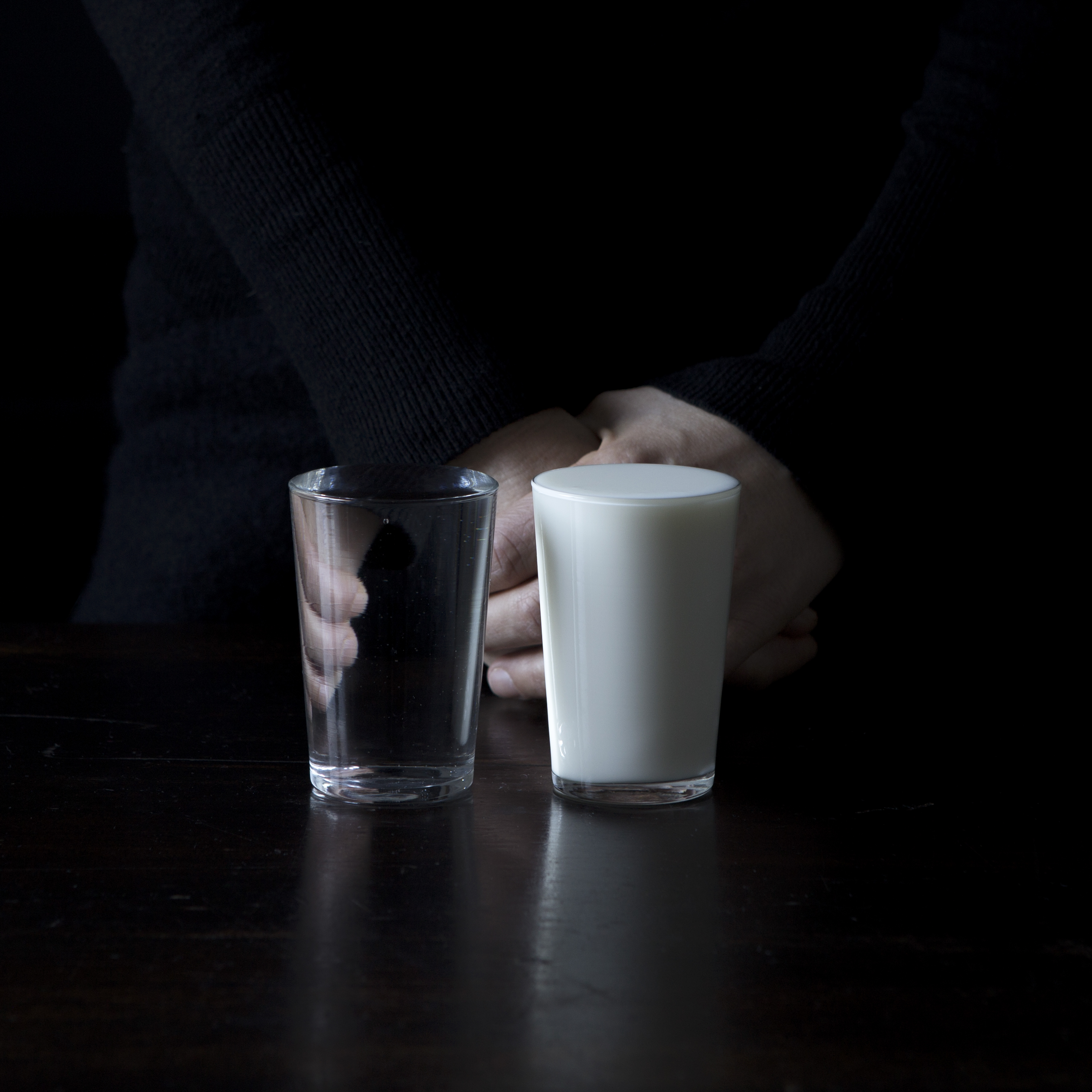 Karin_Schmuck_untitled_milk