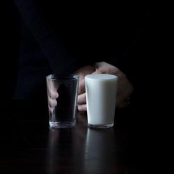 Karin_Schmuck_untitled_milk
