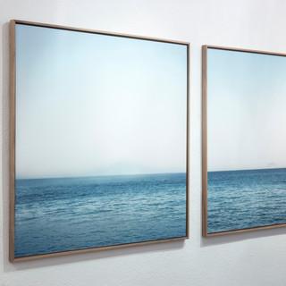 installation view Galerie am Polylog 06