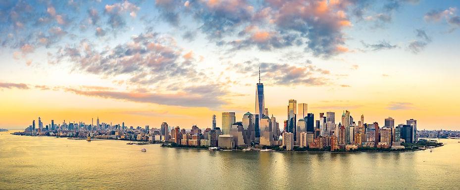 NYC Skyline (3).jpg