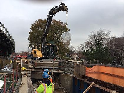 Westchester Excavator.jpg