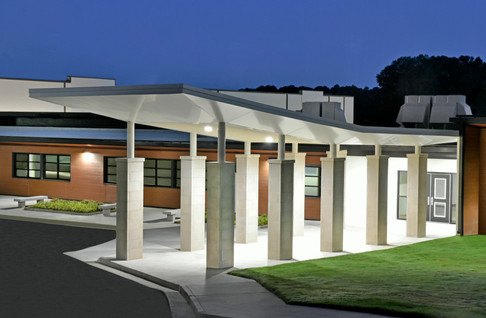 Lafayette Educational Center