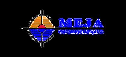 meja-logo--MED.png