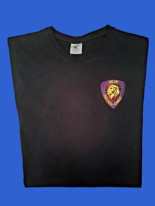 Children's Valor Precision Combat Training T-Shirt