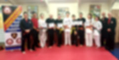 VCS ADULT GRADING 30TH NOV 2019.jpg