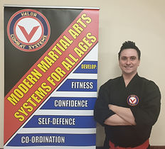 RSP PROFILE PHOTO WITH BANNER.jpg