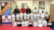 VCS MINI GRADING 30TH NOV 2019.jpg